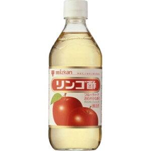 ミツカン ミツカン リンゴ酢 500ml
