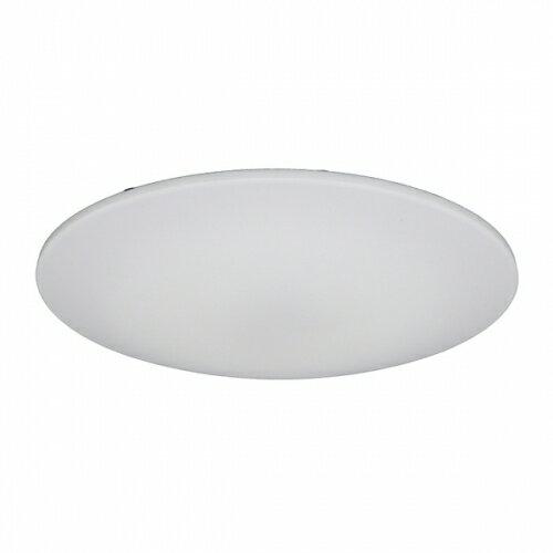 アイリスオーヤマ 〜6畳用 LEDシーリングライト CL6D−5.0※取り寄せ商品(注文確定後6-20日頂きます) 返品不可