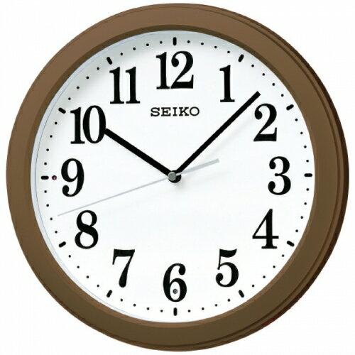 SEIKO セイコー 電波掛時計※取り寄せ商品(注文確定後6-20日頂きます) 返品不可