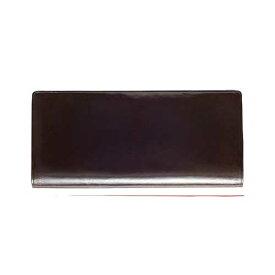ラウンドジップ財布 il bussetto イル・ブセット オイルレザー パスケース ウォレット 牛革 牛革 本革 A4 バッグ 鞄 エッティンガ— 好きにおすすめ ホワイトハウスコックス ロンシャン 好きにおすすめ 財布 男性用 メンズウォレット ホワイトデー ギフト【gwtravel_d19】