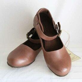 Diu ディウ 靴 履物 シューズ パンプス フォーマル 滑りにくい サンダル 立ち仕事 レディース かかと 入学式 入社式 卒業式 プレゼント 316C7050