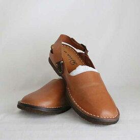 Diu ディウ 靴 履物 履き心地の良いシンプルデザインサボ型ベルト付サンダル 115D1552 シューズ パンプス フォーマル 滑りにくい サンダル 立ち仕事 レディース かかと 入学式 入社式 卒業式 プレゼント