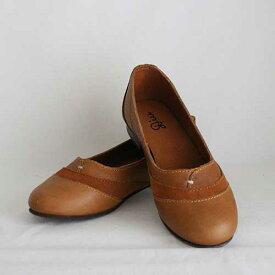 Diu ディウ 靴 履物 ポイントステッチが印象的 スエード切り替えパンプス シューズ パンプス フォーマル 滑りにくい サンダル 立ち仕事 レディース かかと 入学式 入社式 卒業式 プレゼント