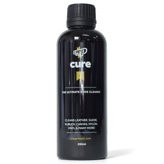 Shoes Cleaner Shoo Spray Care 6065 2902 For The Dirt Last Joke Shoe Polishing Carrying Crep Protect Crepe Protection