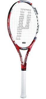 Prince ( Prince) tennis racquets-EXO3 shark team 98 T (EXO3 Shark Team 98T) 7T33Q 2013