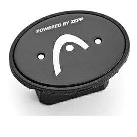 ヘッド(HEAD)テニスセンサー(TENNIS SENSOR)POWERER BY ZEPP 285807