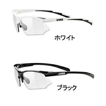【2016モデル】uvex(ウベックス)sportstyle802v
