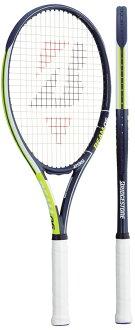 普利司通(普利司通)网球拍束OS(BEAM-OS)295 BRABM1