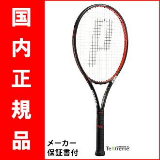 王子 (王子) 网球球拍鹞临 107 XR (鹞 PRO 107XR) 7TJ014 * impl 视频 * 智能网球传感器响应模型