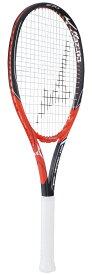 【MIZUNO TENNIS始動!】テニスラケット ミズノ(MIZUNO)エフツアー270(F TOUR 270)63JTH77354