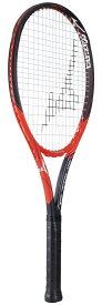 テニスラケット ミズノ(MIZUNO)エフツアー300(F TOUR 300)63JTH77154