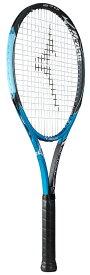 【ミズノ品質で好評発売中!】テニスラケット ミズノ(MIZUNO)シーツアー270(C TOUR 270)63JTH71320