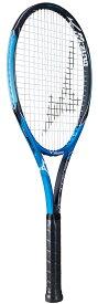 【ミズノ品質で好評発売中!】テニスラケット ミズノ(MIZUNO)シーツアー300(C TOUR 300)63JTH71120