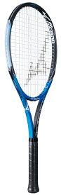 【ミズノ品質で好評発売中!】テニスラケット ミズノ(MIZUNO)シーツアー310(C TOUR 310)63JTH71020