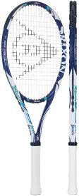 【発売開始】テニスラケット スリクソン(SRIXON) REVO CS8.0(レヴォシーエス8.0)SR21811 ※SONYスマートテニスセンサー対応モデル
