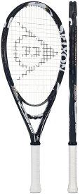 【発売開始】テニスラケット スリクソン(SRIXON) REVO CS10.0(レヴォシーエス10.0)SR21812 ※SONYスマートテニスセンサー対応モデル