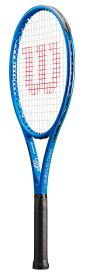 【最終販売☆】テニスラケット ウイルソン(Wilson) PRO STAFF 97CV LAVER CUP (プロスタッフ 97CV レーバーカップ)WR026511S+