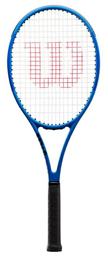 【500本限定販売】テニスラケットウイルソン(Wilson)PROSTAFF97CVLAVERCUP(プロスタッフ97CVレーバーカップ)WR026511S+