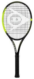 テニスラケット ダンロップ(DUNLOP)エスエックス300(SX300)DS22001