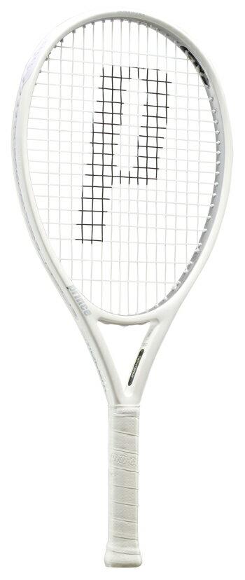 プリンス(Prince)テニスラケットエンブレム120(EMBLEM120)7TJ127