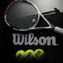 すぐテニSETその1/ジャスト1万円のラケットセット 一流メーカーの硬式テニスラケット31本から選べる。これからテニスを始める人も、復…