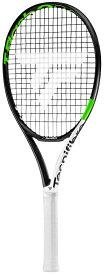 テクニファイバー(Tecnifibre)テニスラケット T.Flash CES 285 BRFS06