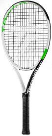 テクニファイバー(Tecnifibre)テニスラケット T.Flash CES 255 BRFS08