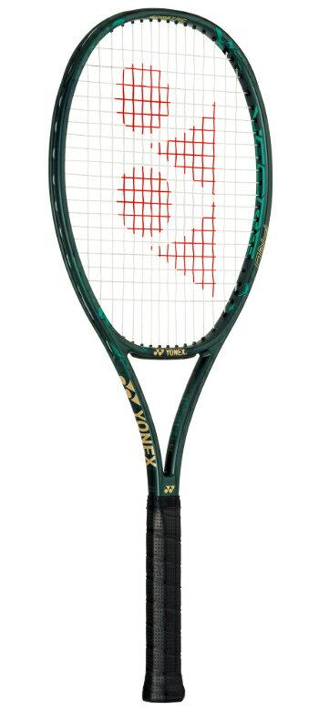 【予約品・2019年モデル】テニスラケットヨネックス(YONEX)ブイコアプロ100(VCOREPRO100)02VCP100