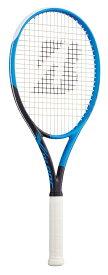 【発売開始】ブリヂストン(BRIDGESTONE) テニスラケット エックスブレード アールゼット(X-BLADE RZ)275 BRARZ3