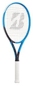 【発売開始】ブリヂストン(BRIDGESTONE) テニスラケット エックスブレード アールゼット(X-BLADE RZ)260 BRARZ4
