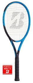 【SALE★】ブリヂストン(BRIDGESTONE) テニスラケット エックスブレード アールゼット(X-BLADE RZ)300 BRARZ1