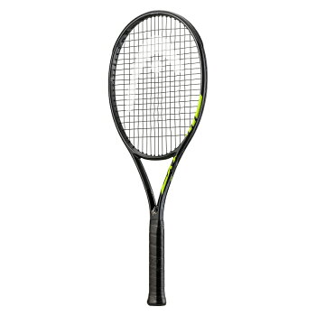 【予約品】テニスラケットヘッド(HEAD)エクストリームツアーナイト2021(EXTREMETOURNITE2021)233901