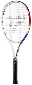 テクニファイバー(Tecnifibre)テニスラケット TF40 315 BR4001
