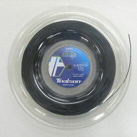 トアルソン(TOALSON)ストリング HDアスタポリ(HD ASTER POLY) ロール240m 1.25/1.30mm