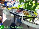 【通販テニスガット張替サービス】ガット張替工賃(張り代)、別途ガットを購入してください。