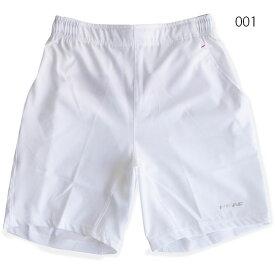 ヘッド(HEAD)テニスウェア SHORT PANTS(右利き用)0382042