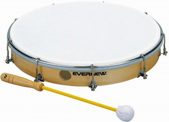 エバニュー 体操用太鼓250 (EKB161)