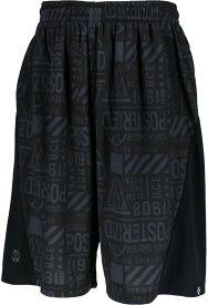 CONVERSE(コンバース) バックコートエディション アクティブショーツ ポケット付き CBE282818-1956F