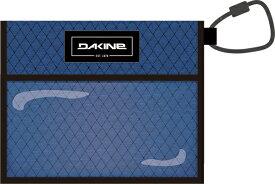 ダカイン(DAKINE) パスケース AI237211-SCT