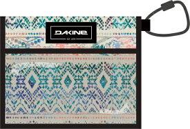 ダカイン(DAKINE) パスケース AI237211-SGL