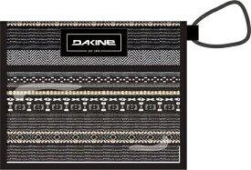 ダカイン(DAKINE) パスケース AI237211-ZIN