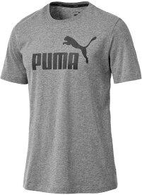 大特価30%OFF!PUMA(プーマ) ESS ロゴ SS Tシャツ マルチスポーツ 851740-03