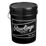 Rawling(ローリングス)ボールバック5DRJBBBUCK6G6PK-B