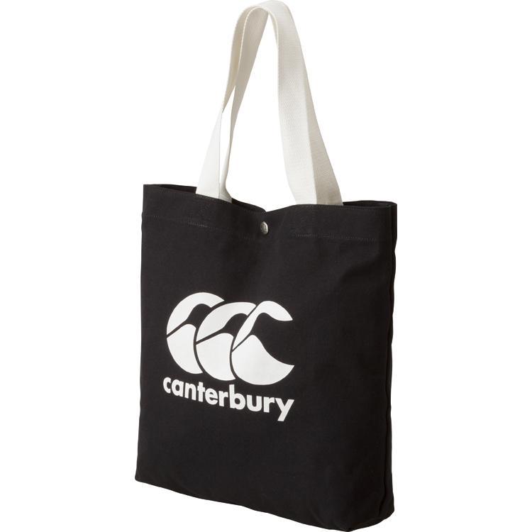 Canterbury(カンタベリー) トートバッグ AB08260-19