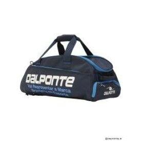 DALPONTE(ダウポンチ) 3WAYバックパック DPZ85-NVY