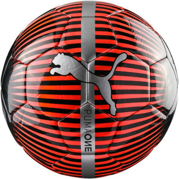PUMA(プーマ) プーマ ワン クローム ボールJ サッカー ボール 082872-22
