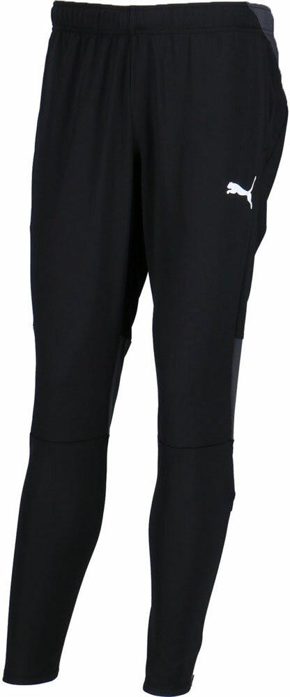 PUMA(プーマ) (メンズ サッカー・フットサルウェア) LIGA トレーニング パンツ サッカー トレーニングウェア 655735-01 メンズ