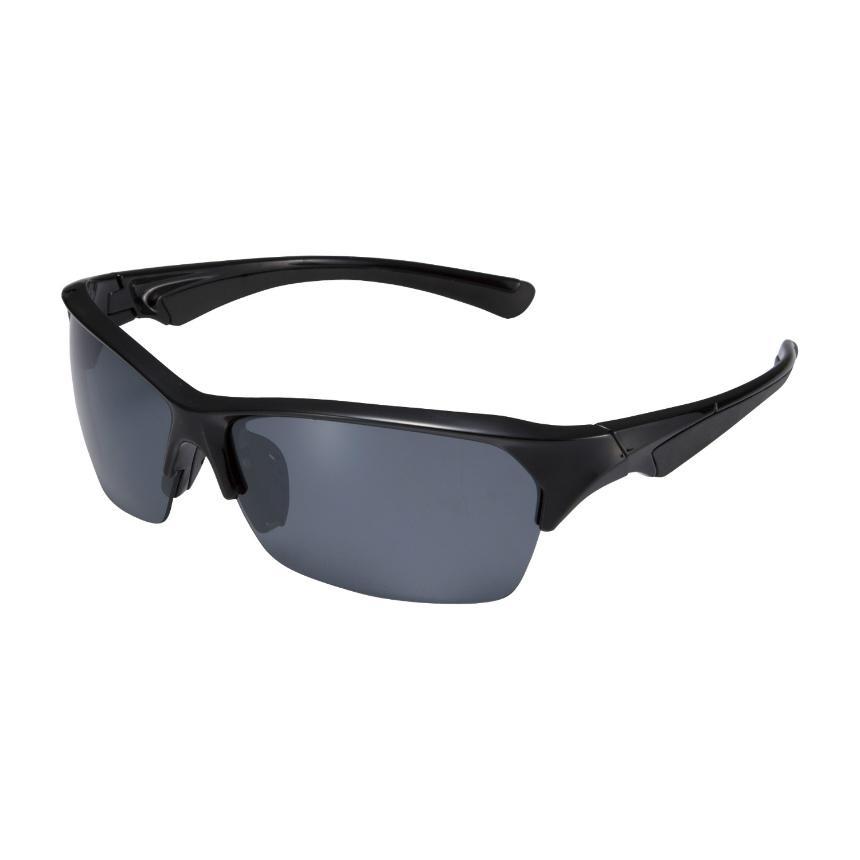 Rawling(ローリングス) S18S1B 高校野球対応 偏光レンズ サングラス