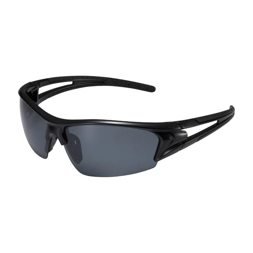 Rawling(ローリングス) S18S2B 高校野球ルール対応 偏光レンズ サングラス