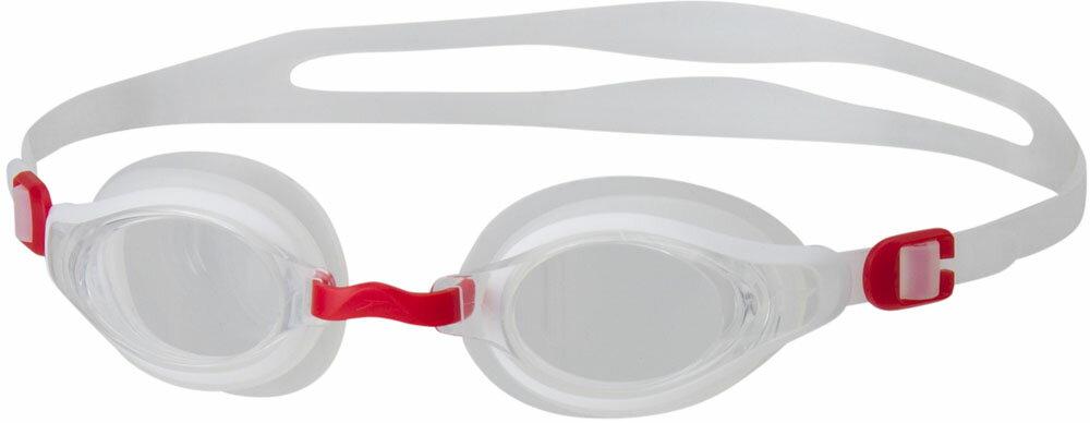 Speedo(スピード) ゴーグル Mariner Supreme マリナースプリーム 水泳 ゴーグル SD98G18-WC